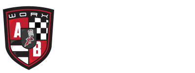 Auto Worx Collision Center & Body Shop in Los Angeles